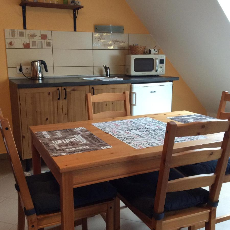 Rooms for Rent-photo9