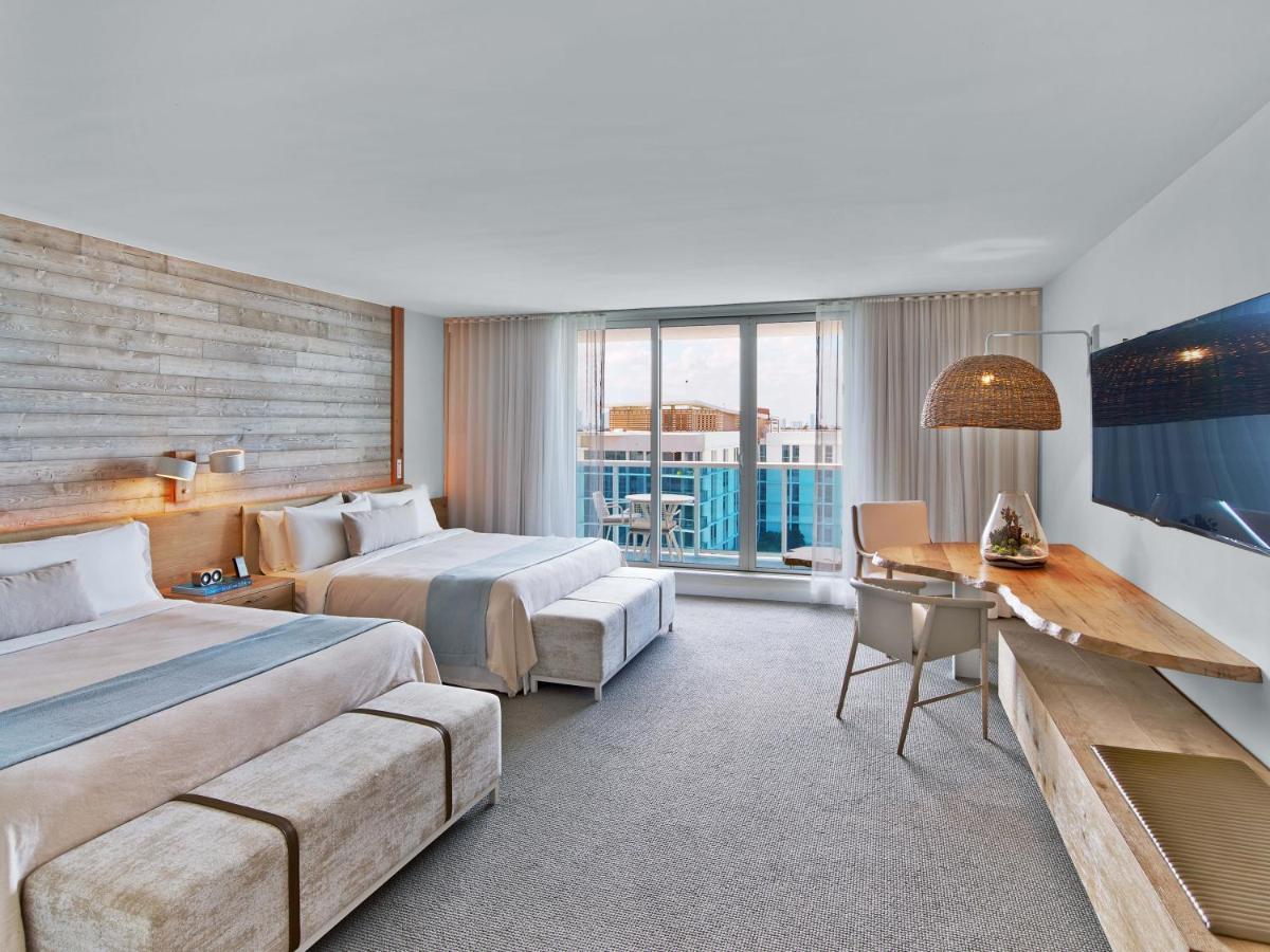 1 Hotel South Beach-photo6