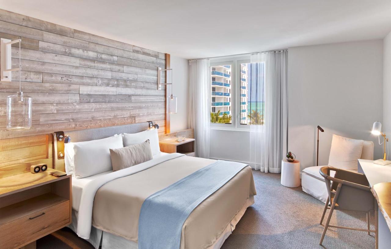 1 Hotel South Beach-photo4