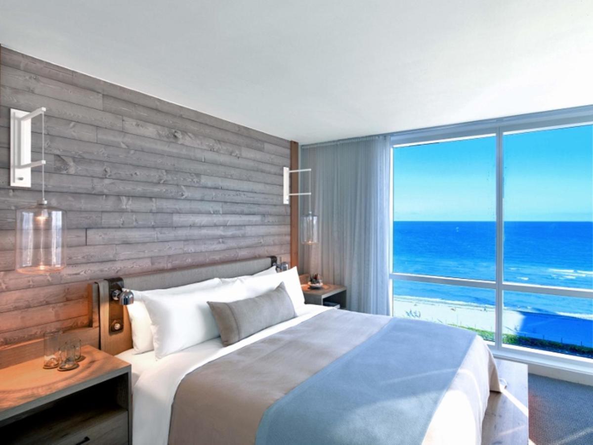 1 Hotel South Beach-photo2