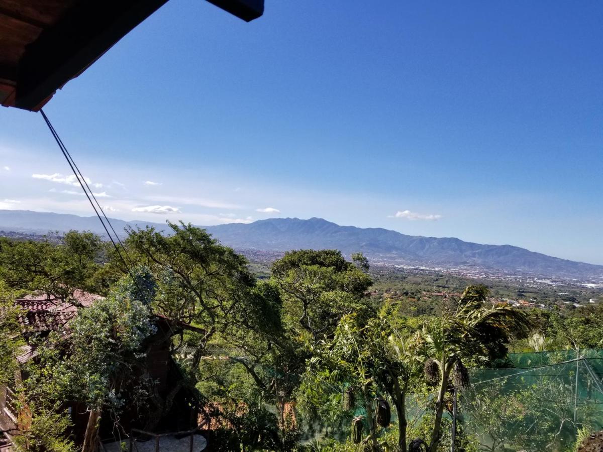 Hotel Monte Campana Heredia-photo103