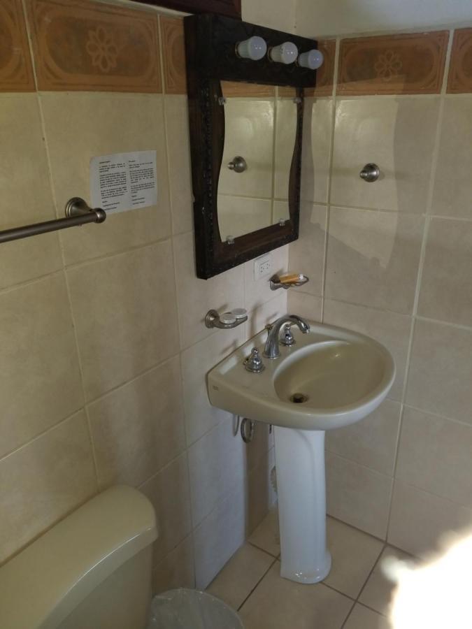 Hotel Monte Campana Heredia-photo83
