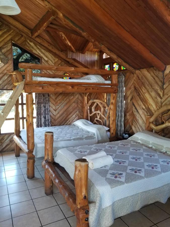 Hotel Monte Campana Heredia-photo229