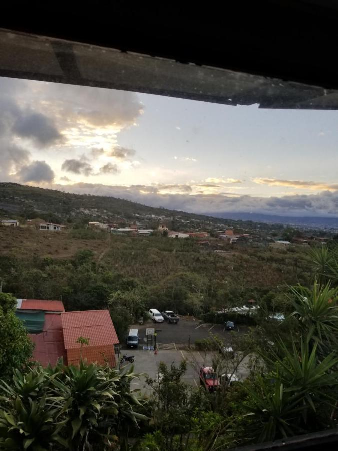 Hotel Monte Campana Heredia-photo285