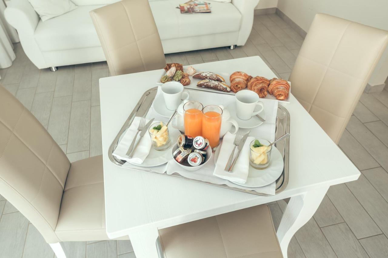 Scala Dei Turchi Resort: TODAY`s deals • Realmonte Resorts ...