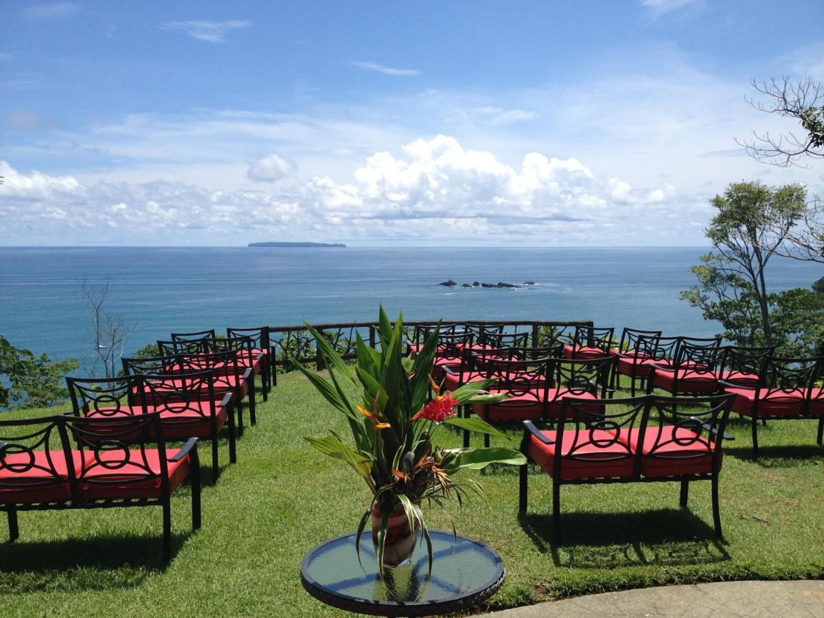 Hotel Casa Corcovado Jungle Lodge-photo34