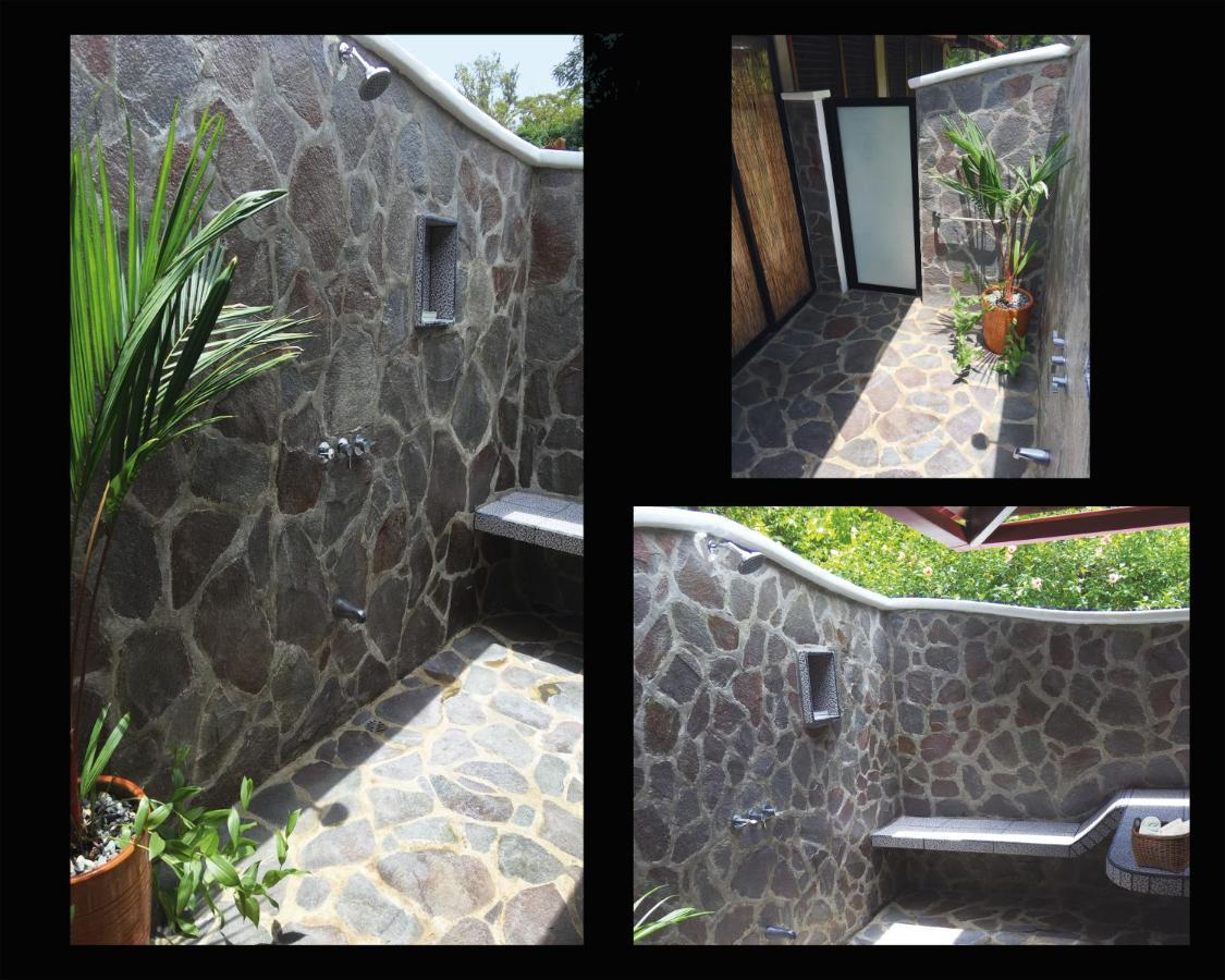 Hotel Casa Corcovado Jungle Lodge-photo5
