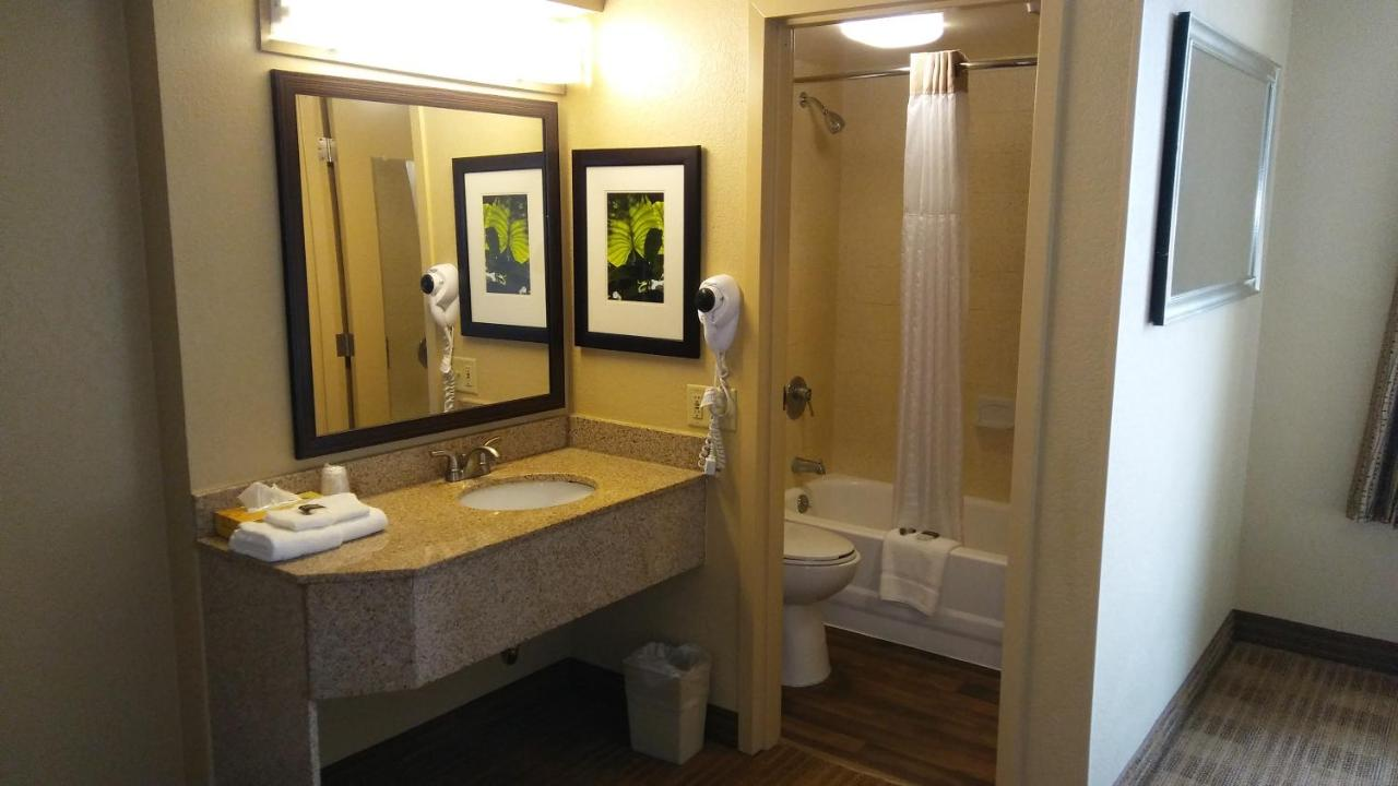 Extended Stay America - Albuquerque - Rio Rancho Blvd.: TODAY`s ...