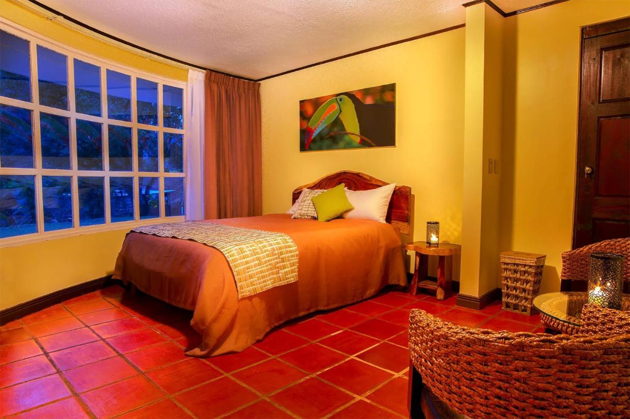 Hotel Villa Colon-photo2
