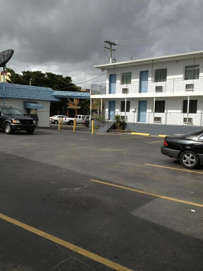 Miami Springs Inn-photo10