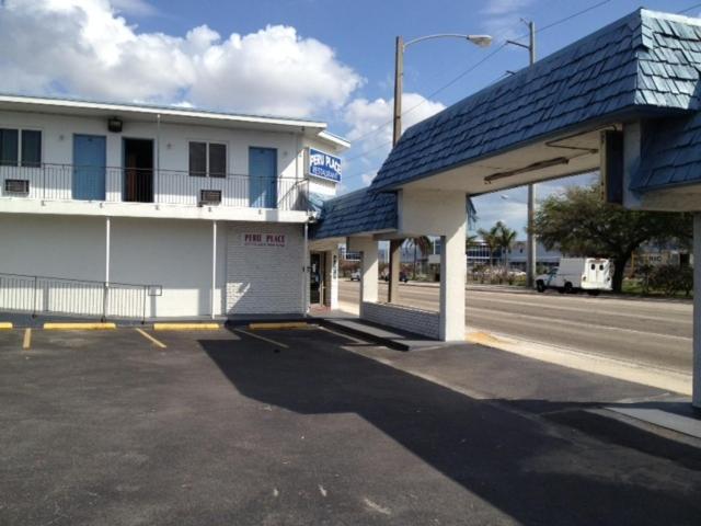 Miami Springs Inn-photo12