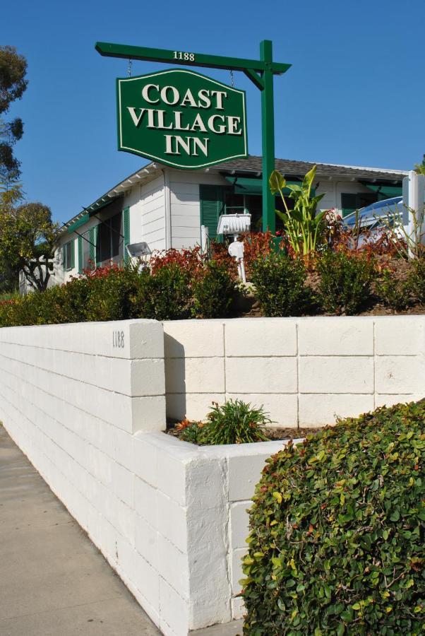 Coast Village Inn-photo9