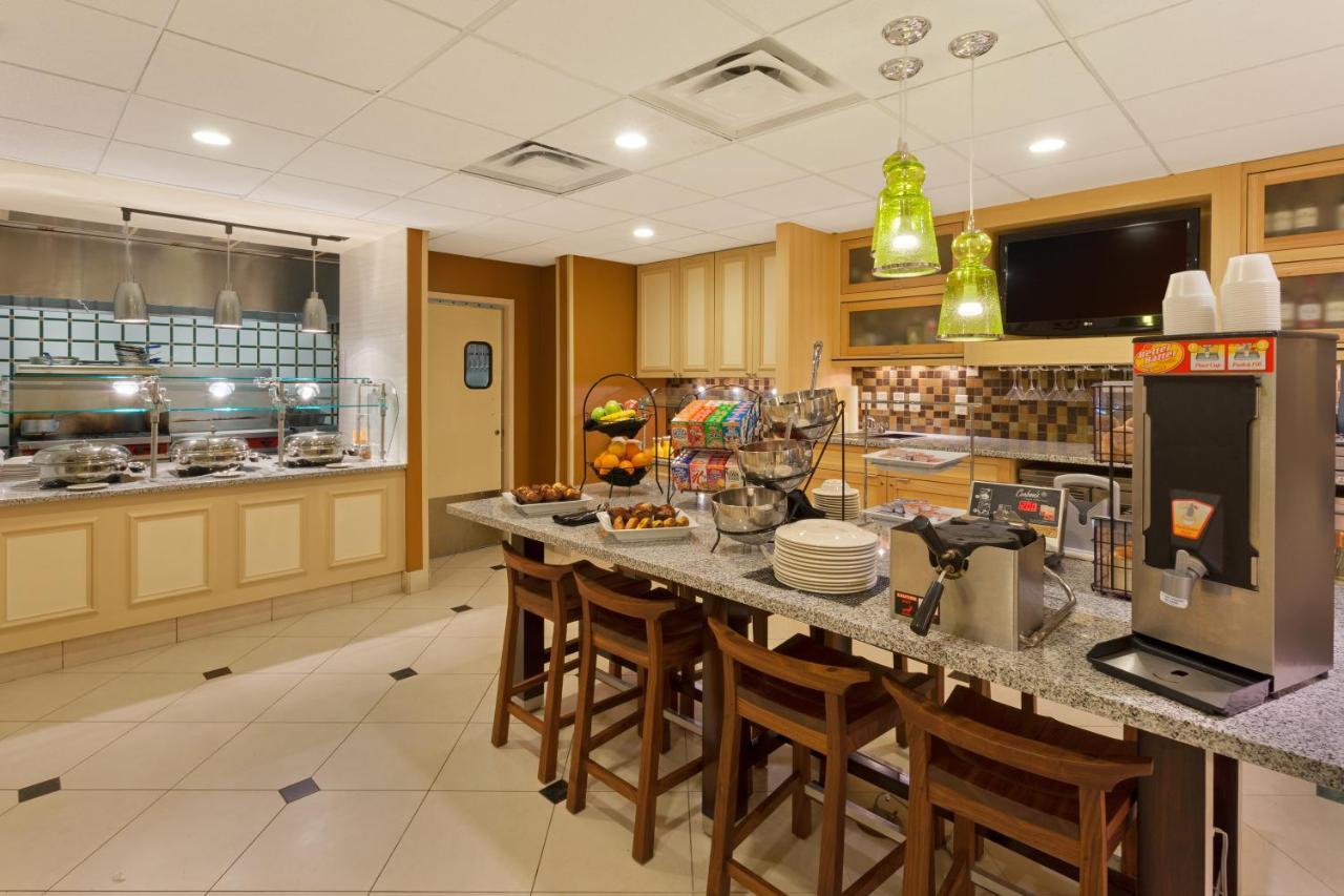 Hilton Garden Inn Gainesville: TODAY`s deals • Gainesville Hotels ...