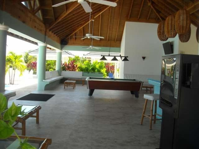 Island Treasure Villas-photo13