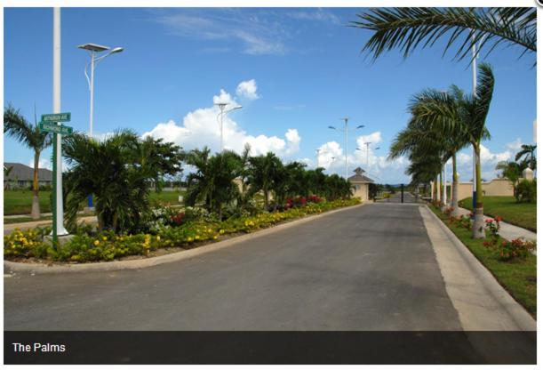 Island Treasure Villas-photo54