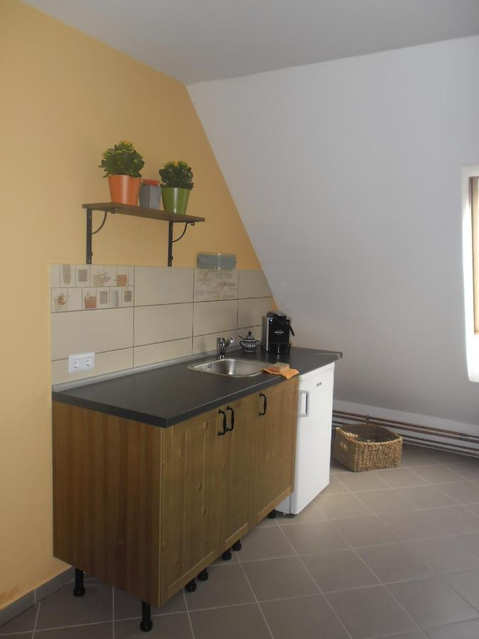 Rooms for Rent-photo63