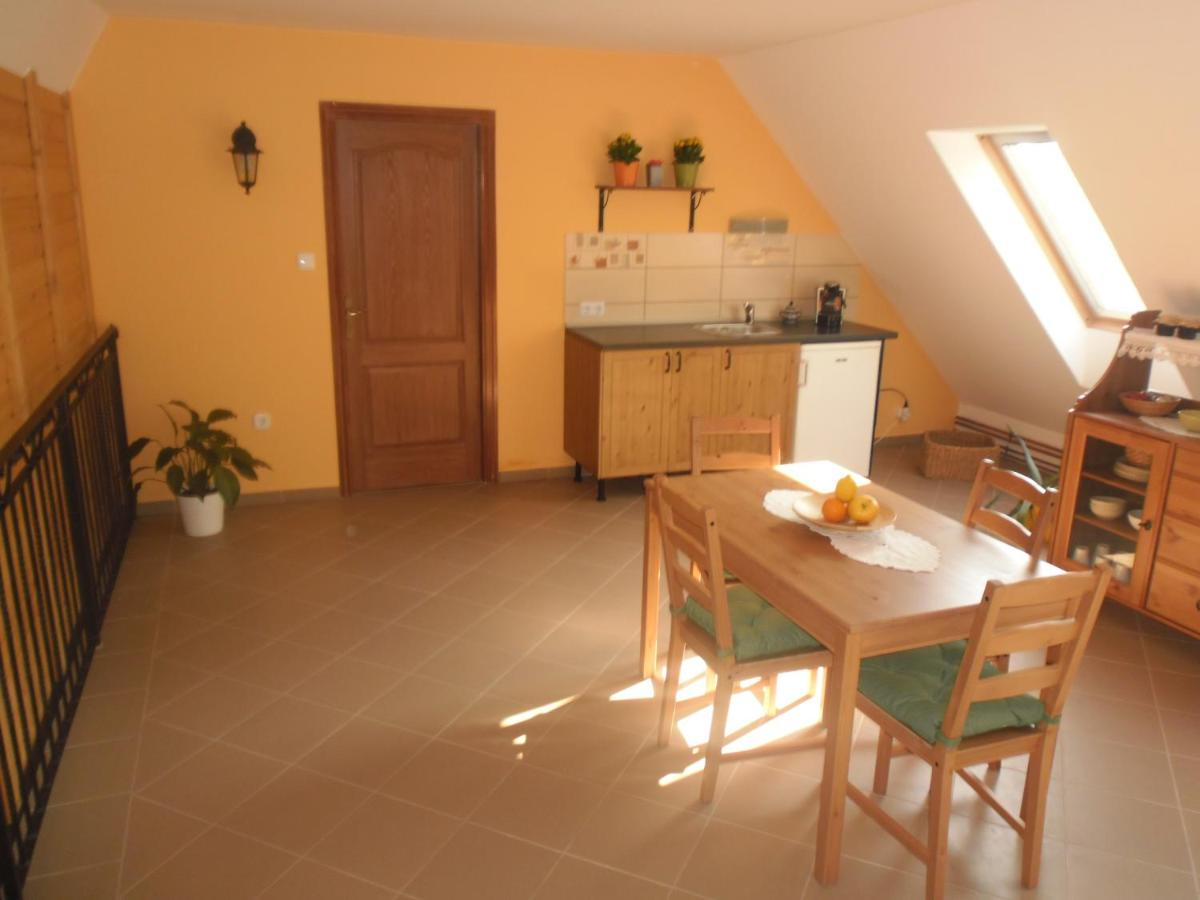 Rooms for Rent-photo76