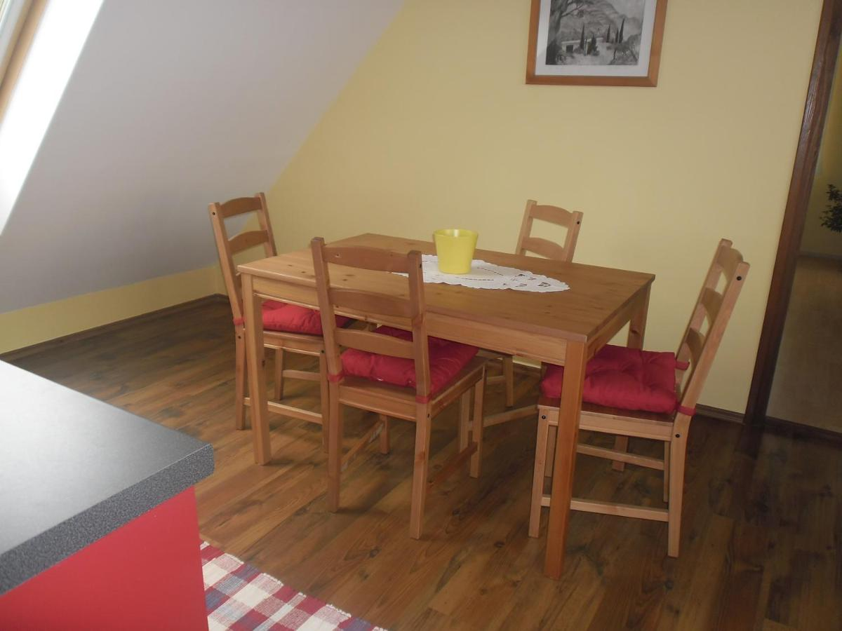 Rooms for Rent-photo79