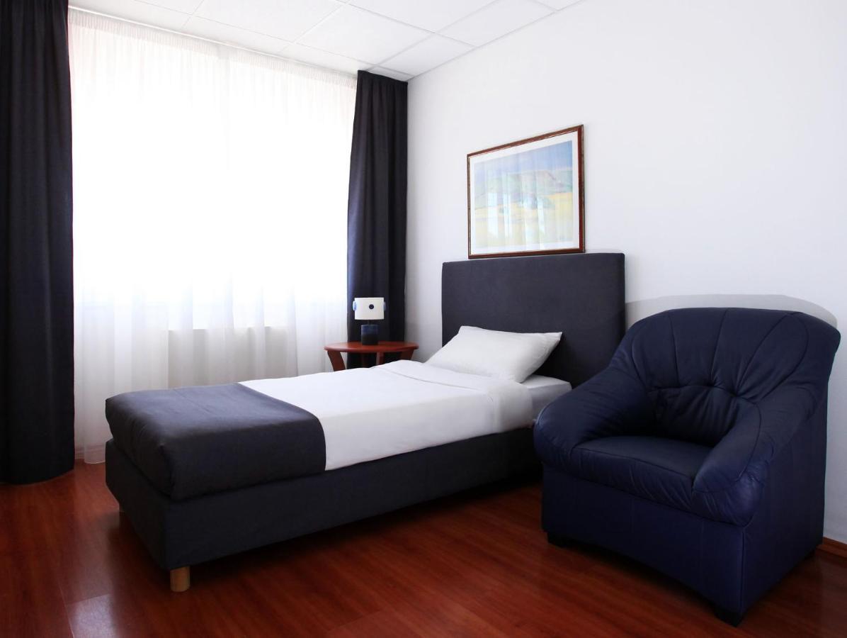 Sós Motel-photo8