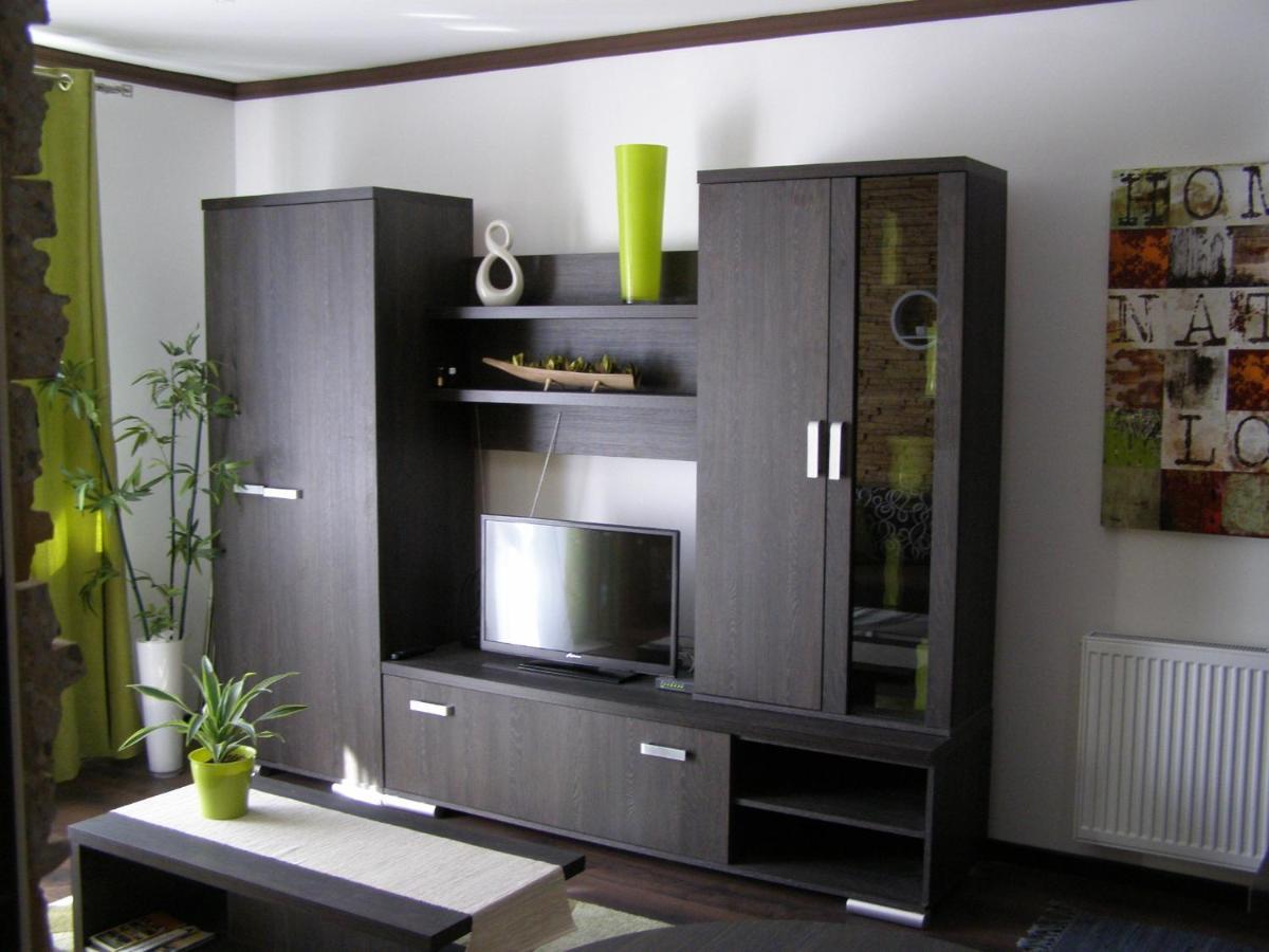 Lia Apartman-photo6