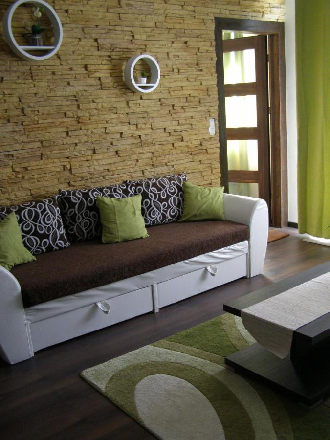 Lia Apartman-photo1