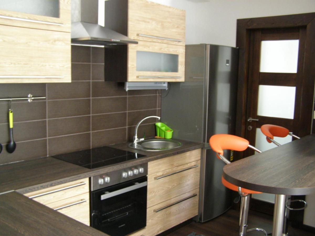 Lia Apartman-photo9