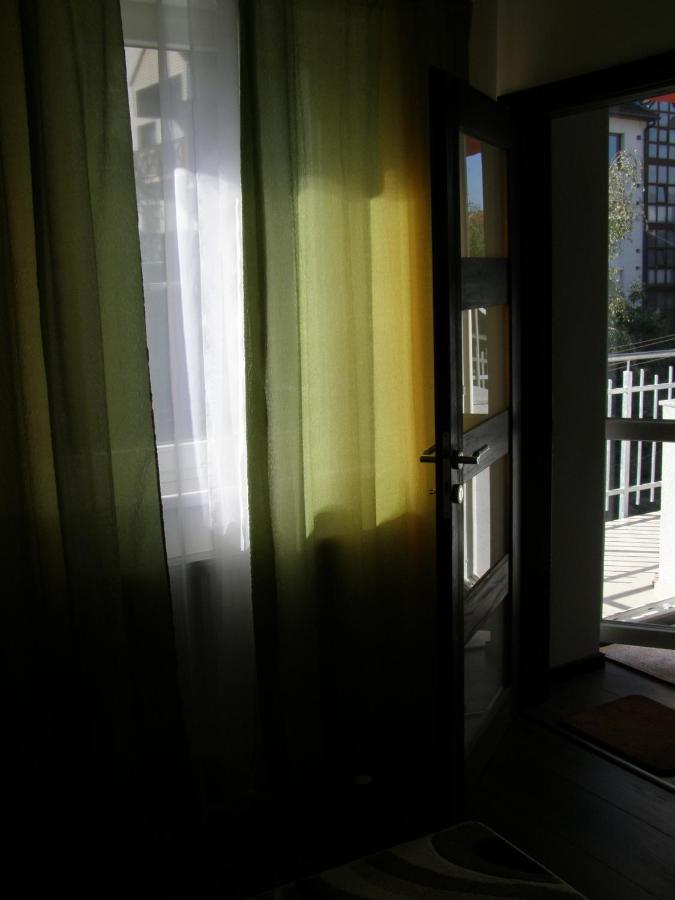 Lia Apartman-photo5