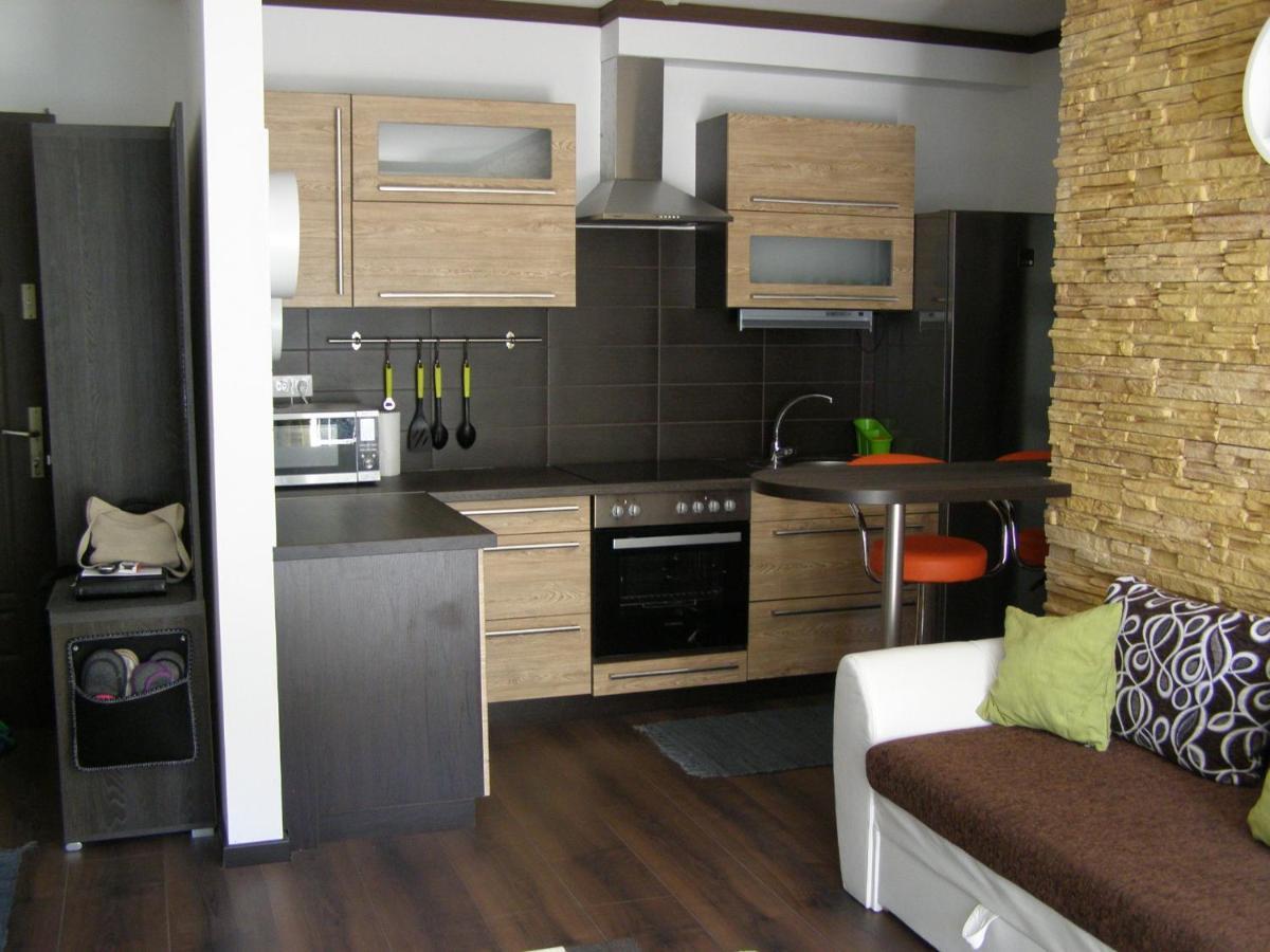 Lia Apartman-photo11