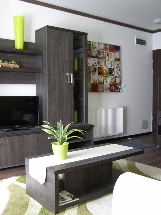 Lia Apartman-photo8