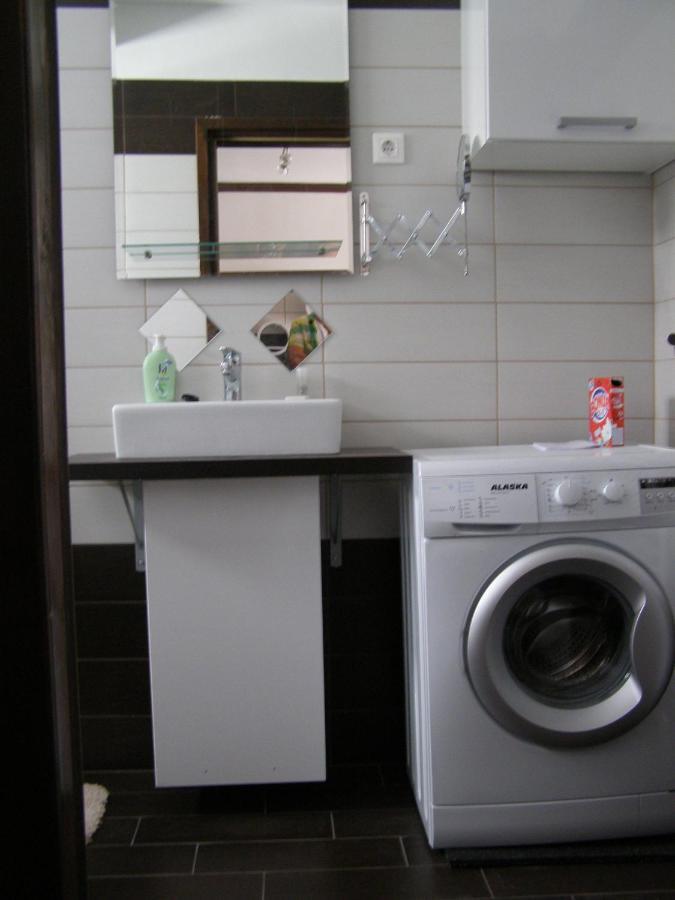 Lia Apartman-photo12