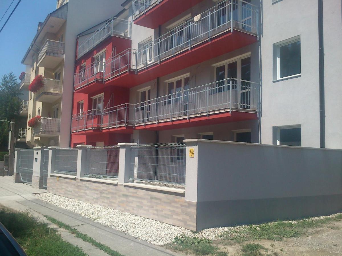 Lia Apartman-photo19