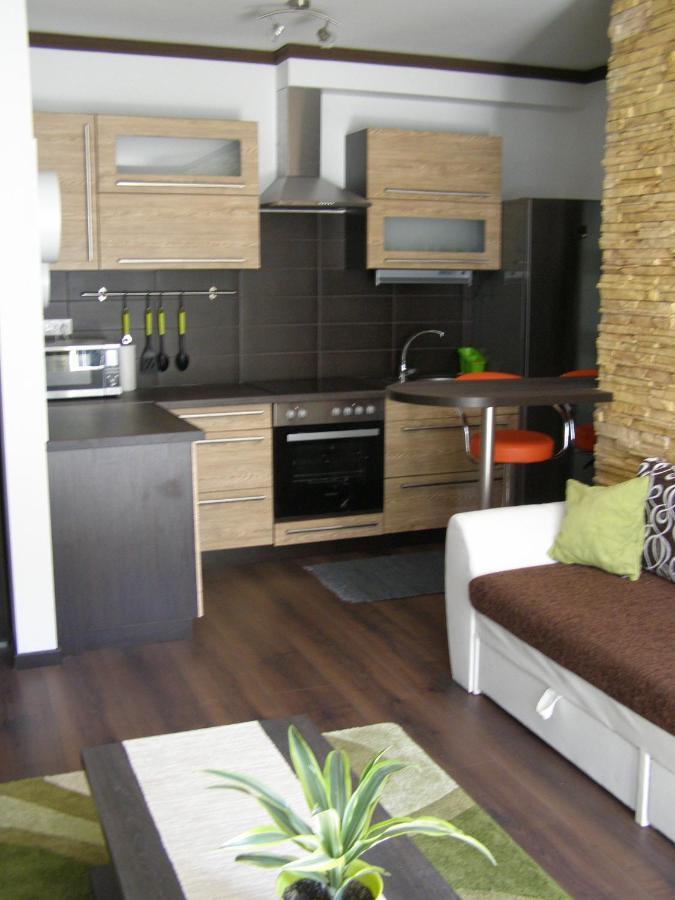 Lia Apartman-photo18