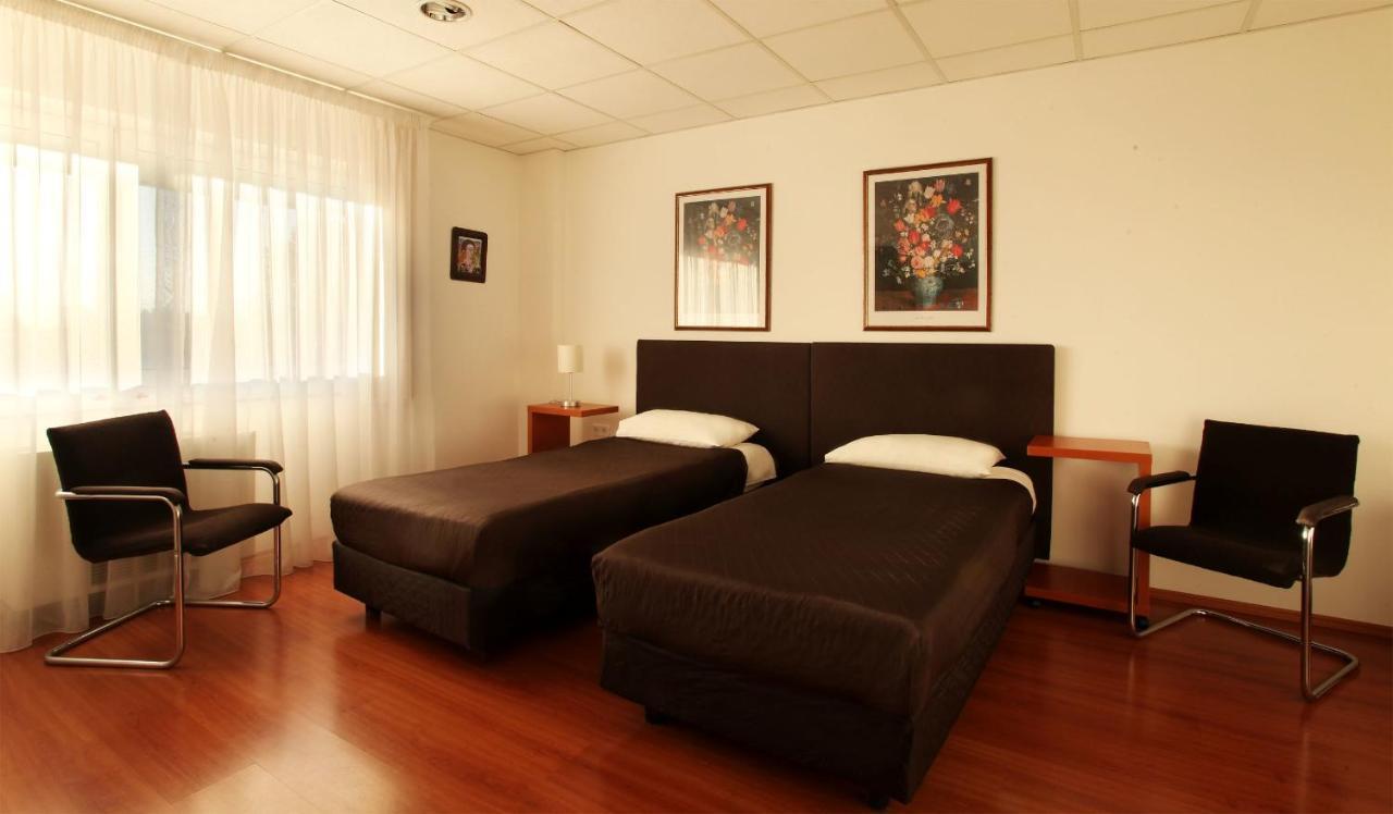 Sós Motel-photo4