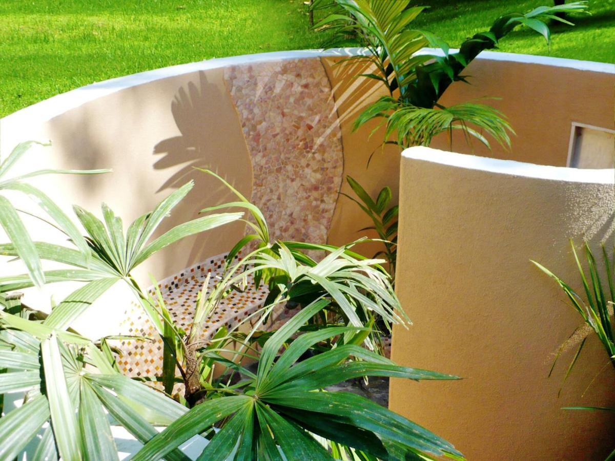 Hotel Casa Corcovado Jungle Lodge-photo47
