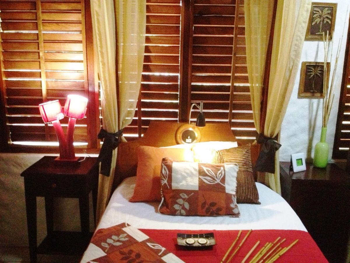 Hotel Casa Corcovado Jungle Lodge-photo59