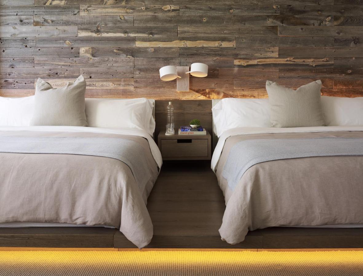 1 Hotel South Beach-photo44