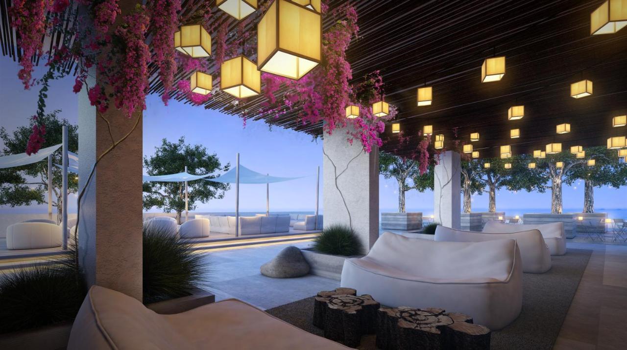 1 Hotel South Beach-photo23