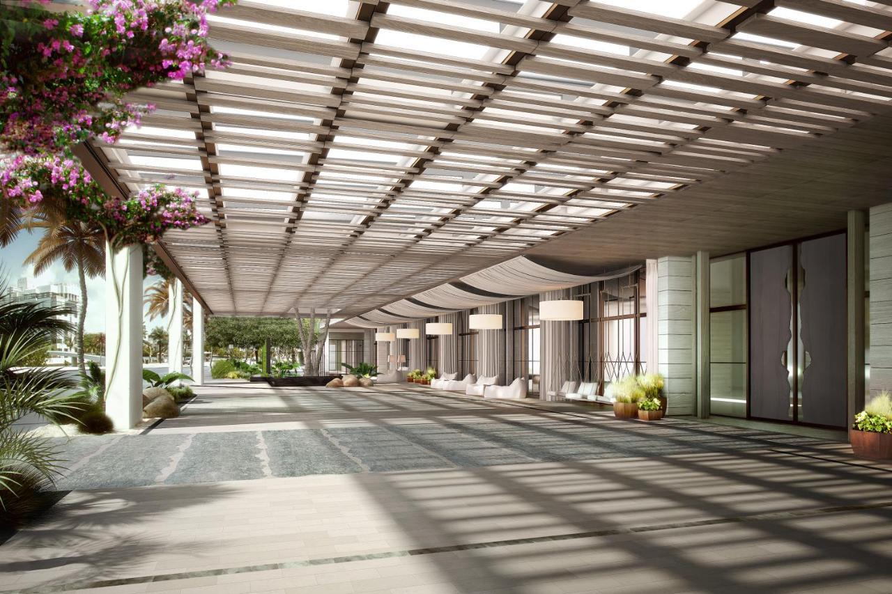 1 Hotel South Beach-photo30