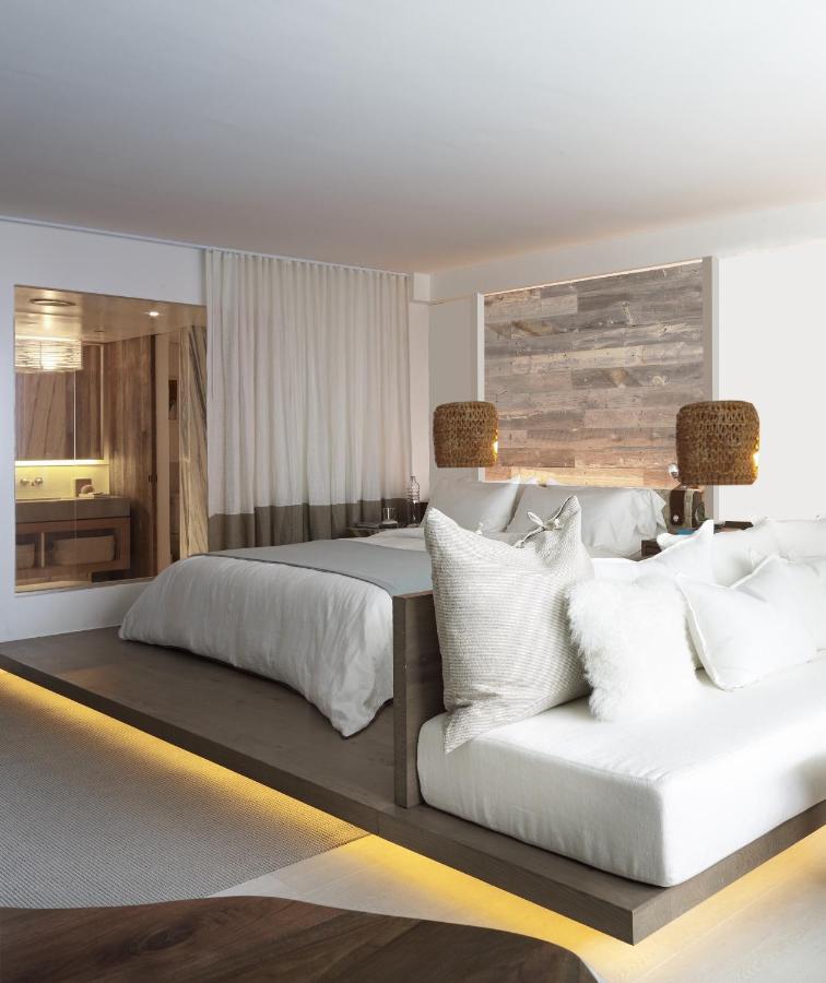 1 Hotel South Beach-photo59