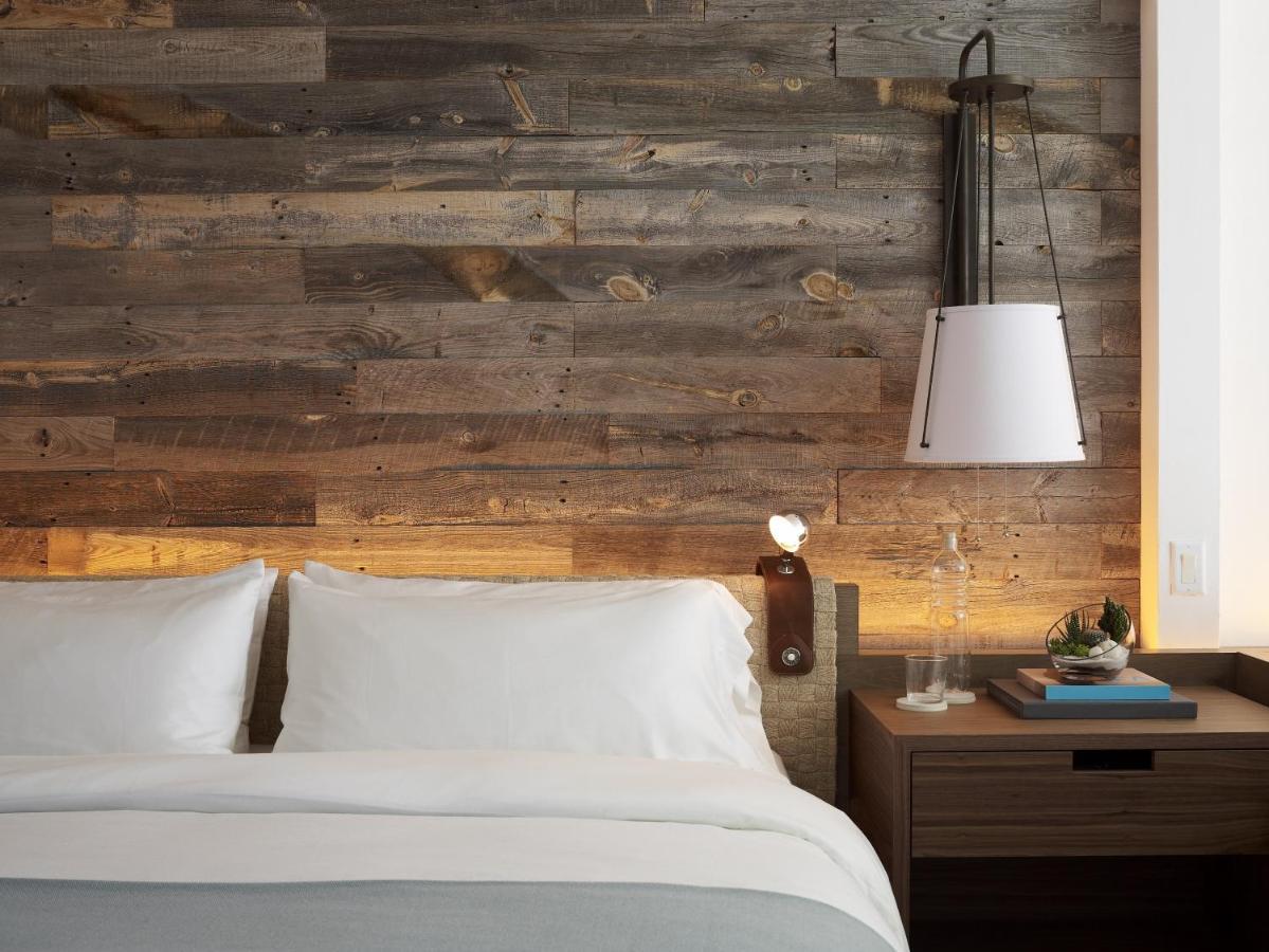 1 Hotel South Beach-photo49