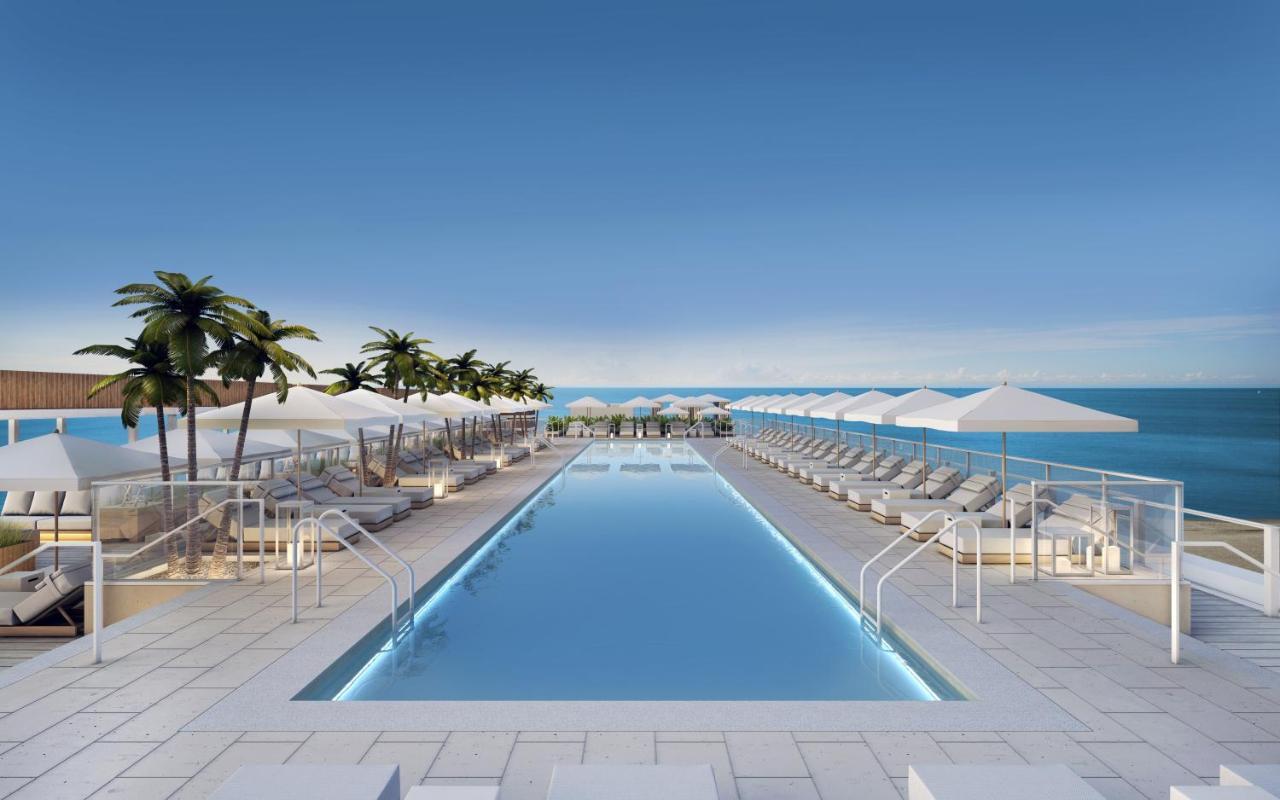 1 Hotel South Beach-photo17