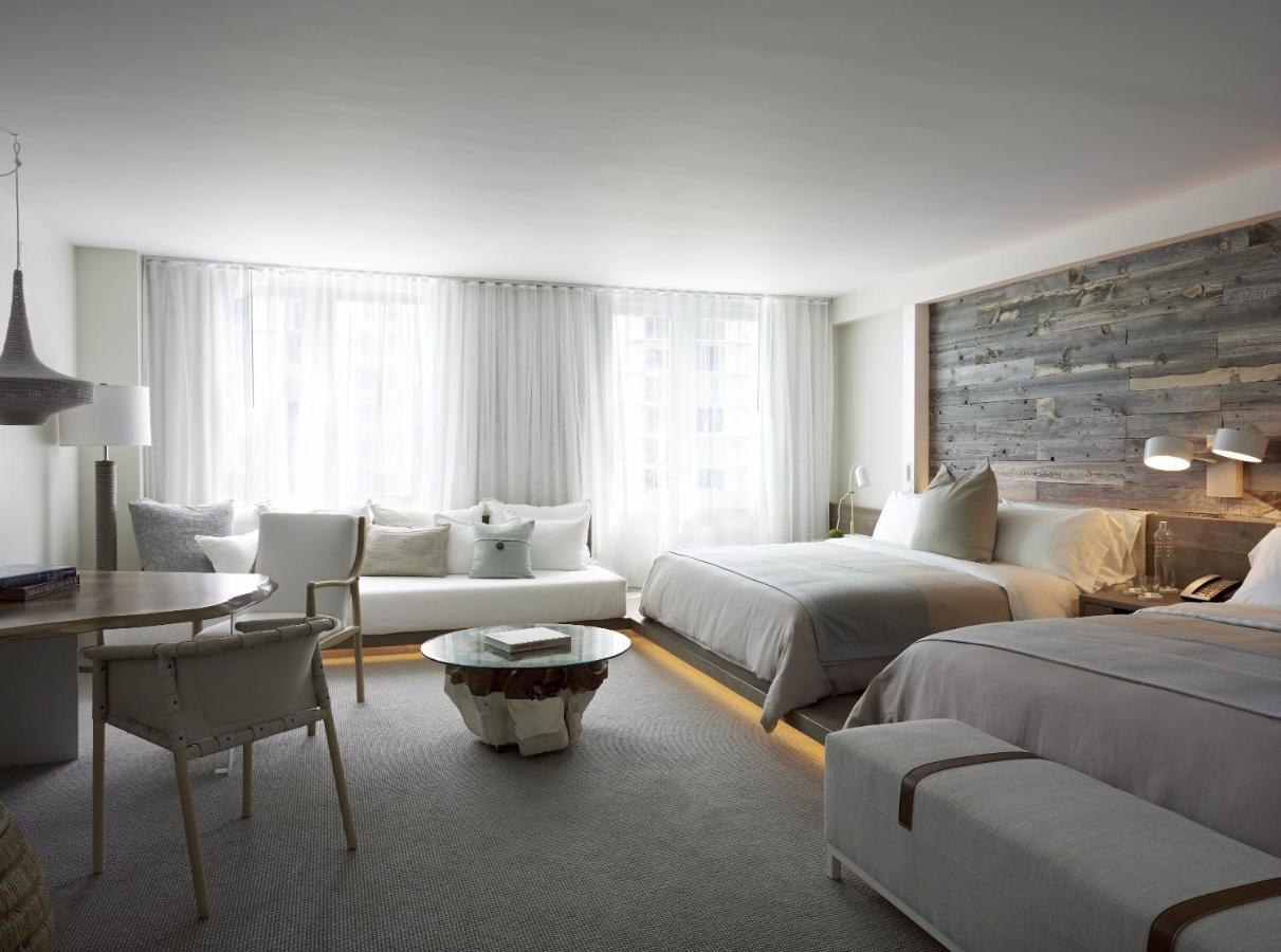 1 Hotel South Beach-photo41