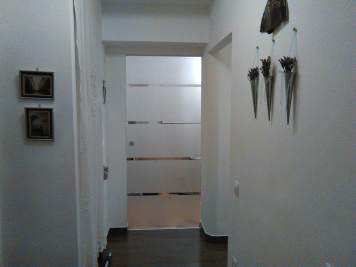 Belvárosi Studio Apartman-photo35