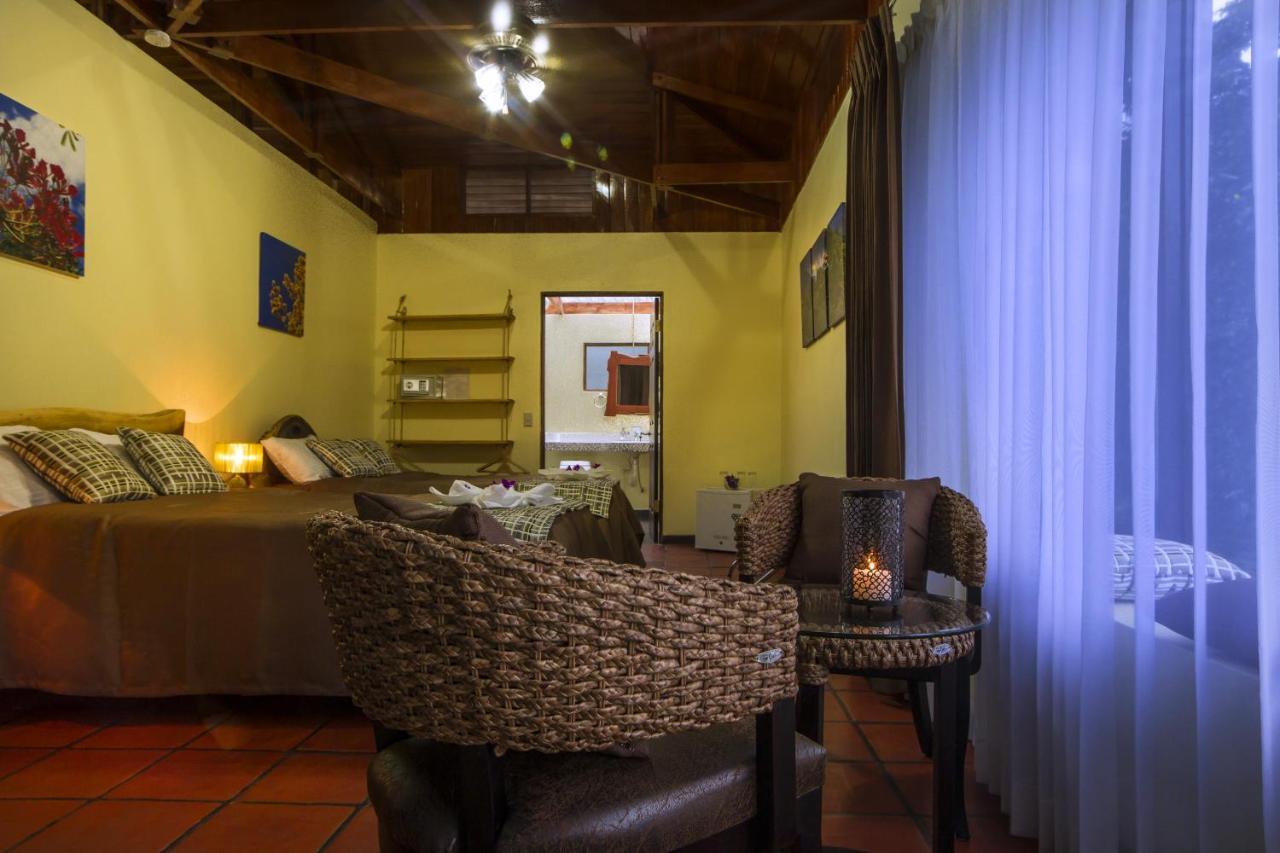 Hotel Villa Colon-photo22