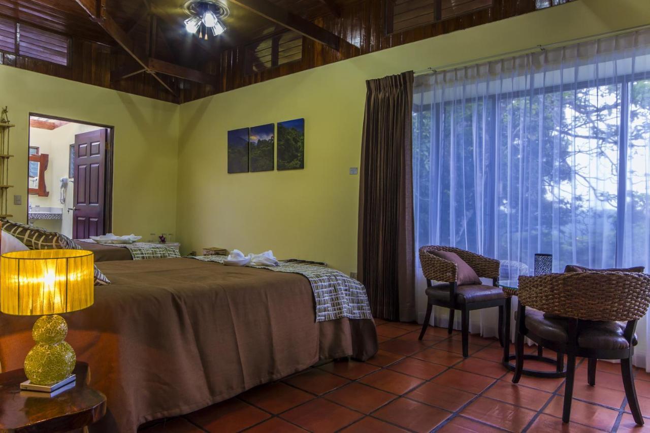 Hotel Villa Colon-photo21