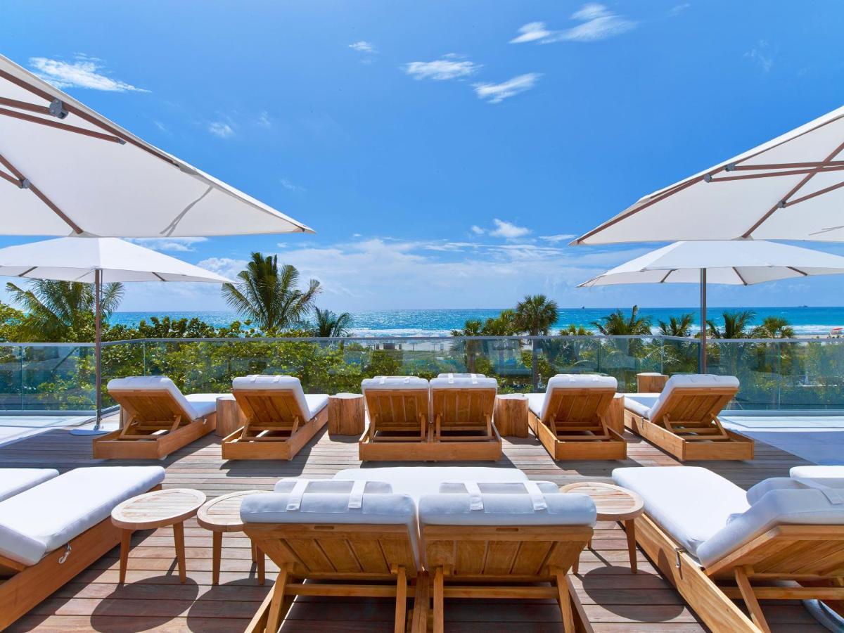 1 Hotel South Beach-photo19