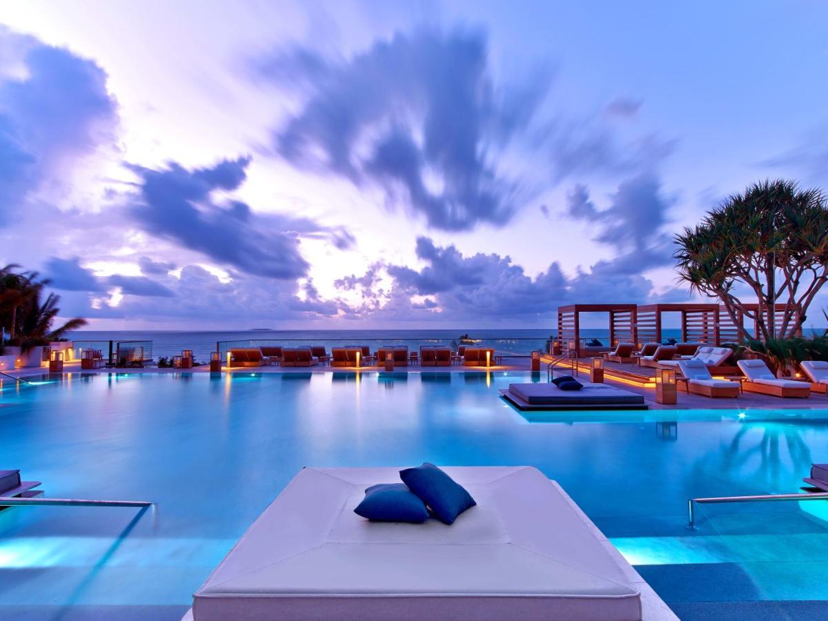 1 Hotel South Beach-photo14