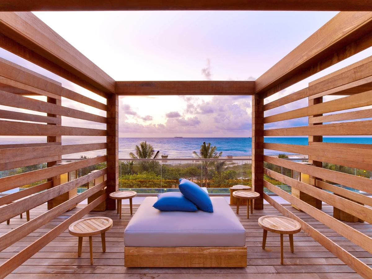 1 Hotel South Beach-photo20