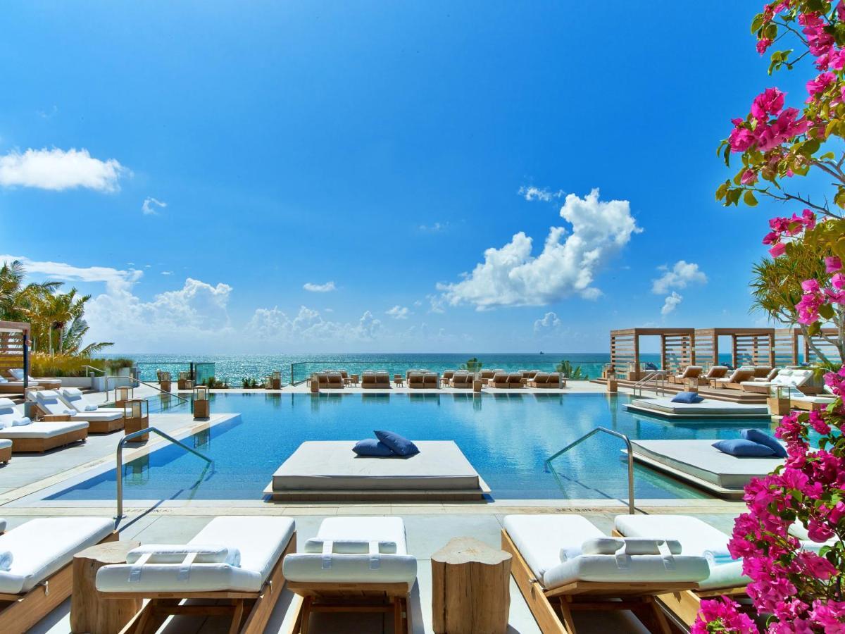 1 Hotel South Beach-photo1