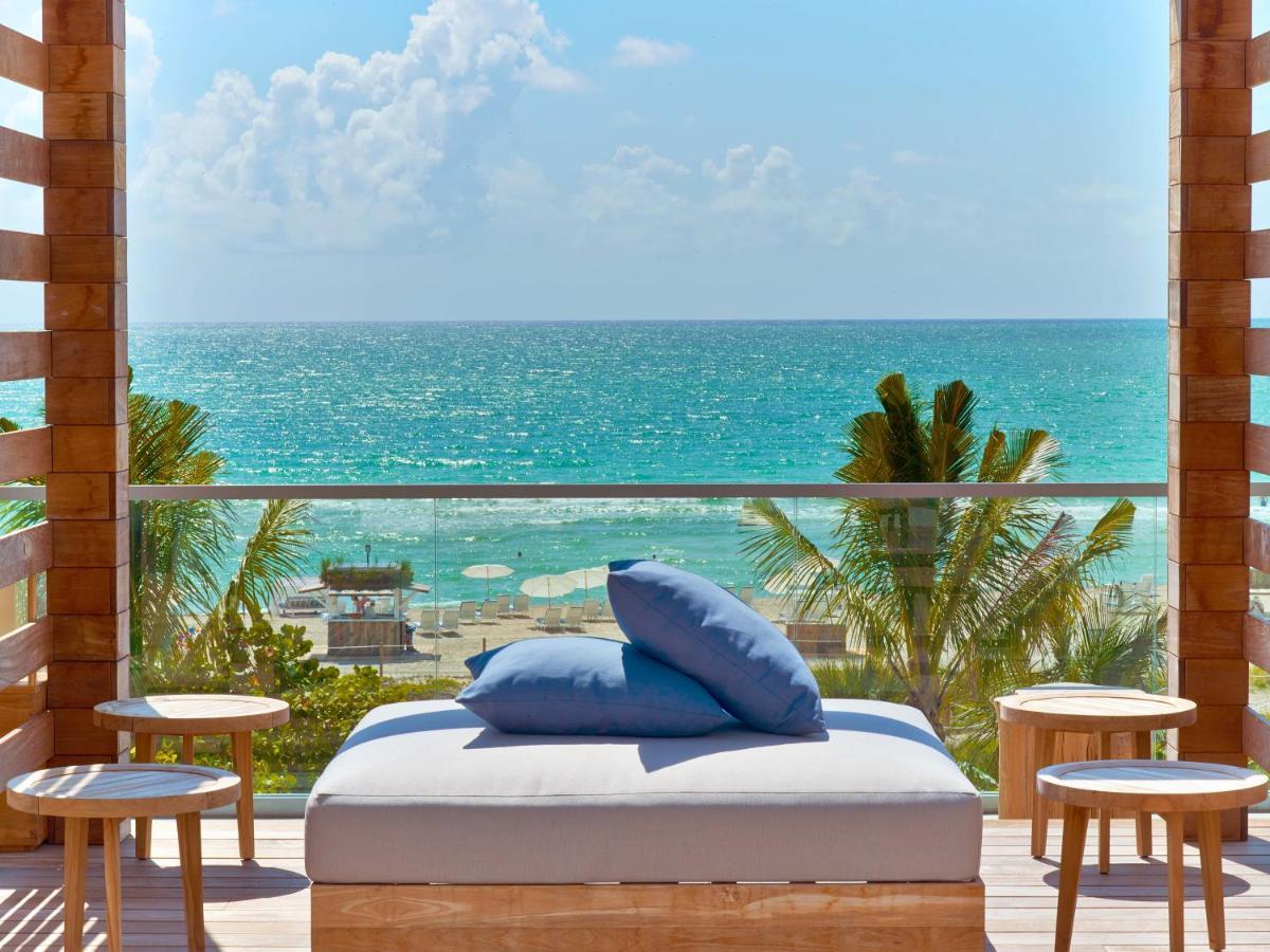 1 Hotel South Beach-photo18